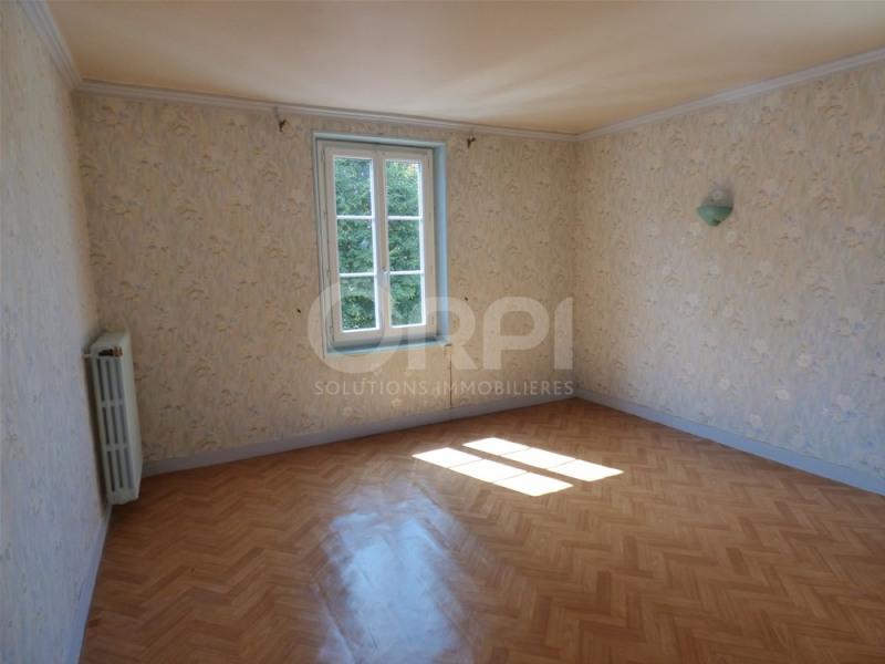 Vente maison / villa Lyons-la-forêt 210000€ - Photo 6