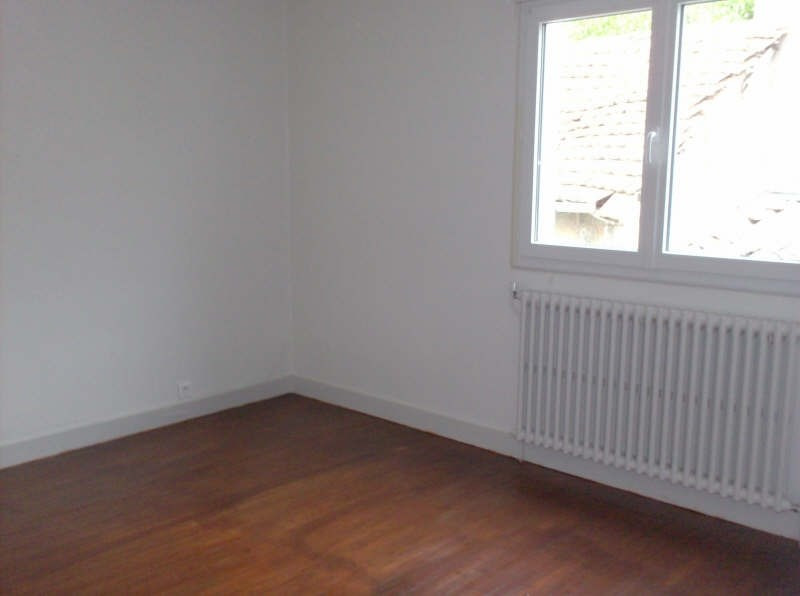 Location appartement Perigueux 575€ CC - Photo 3