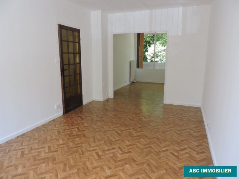 Vente appartement Limoges 59130€ - Photo 9