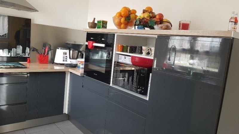 Verkoop  huis Dourdan 271000€ - Foto 9