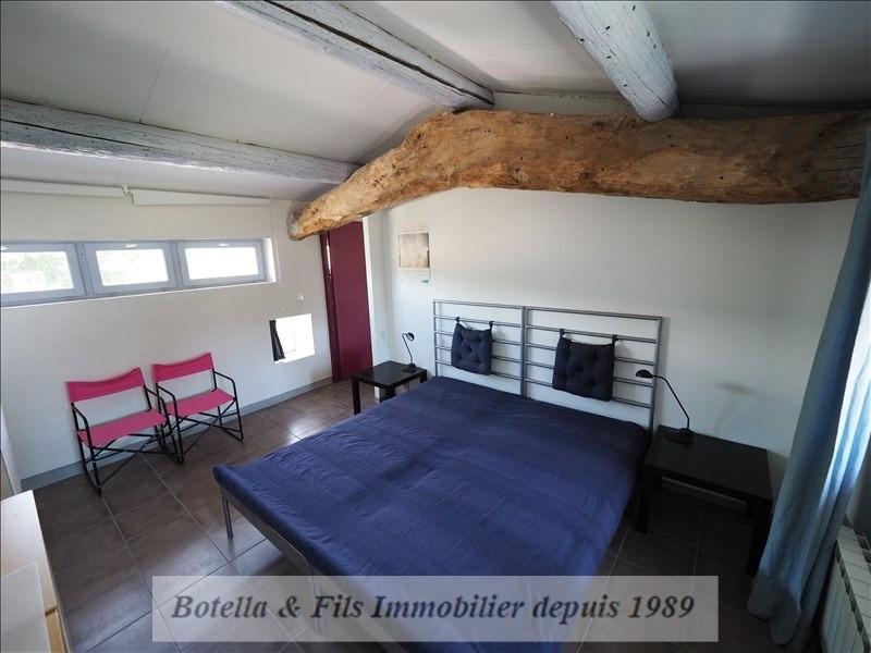 Venta  casa Goudargues 395000€ - Fotografía 7