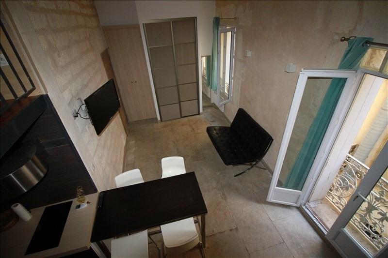 Vendita appartamento Montpellier 159000€ - Fotografia 5