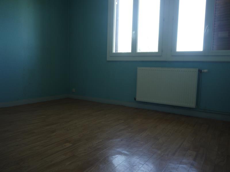 Vendita casa Mantes la ville 239000€ - Fotografia 6