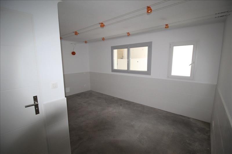 Sale house / villa Cerbere 260000€ - Picture 10