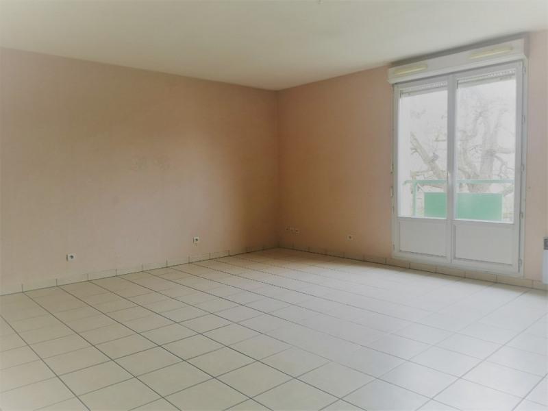 Revenda apartamento Auneau 171890€ - Fotografia 4
