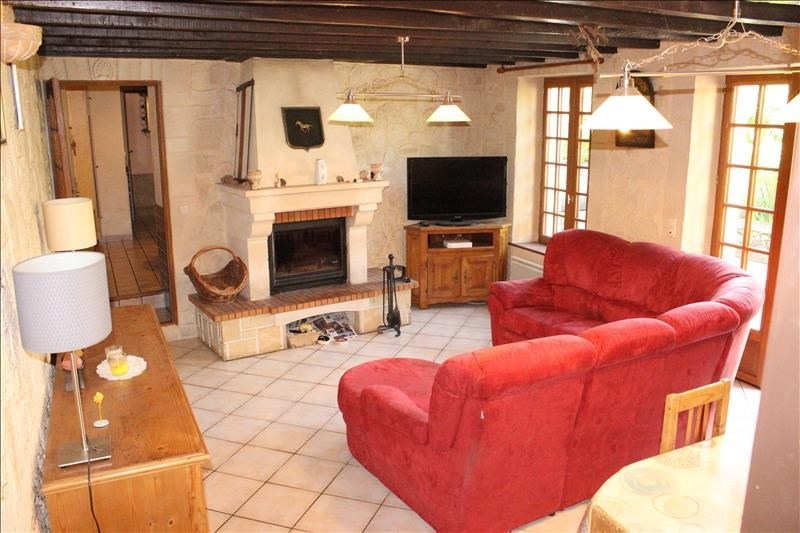Vente maison / villa La ferte gaucher 189000€ - Photo 2