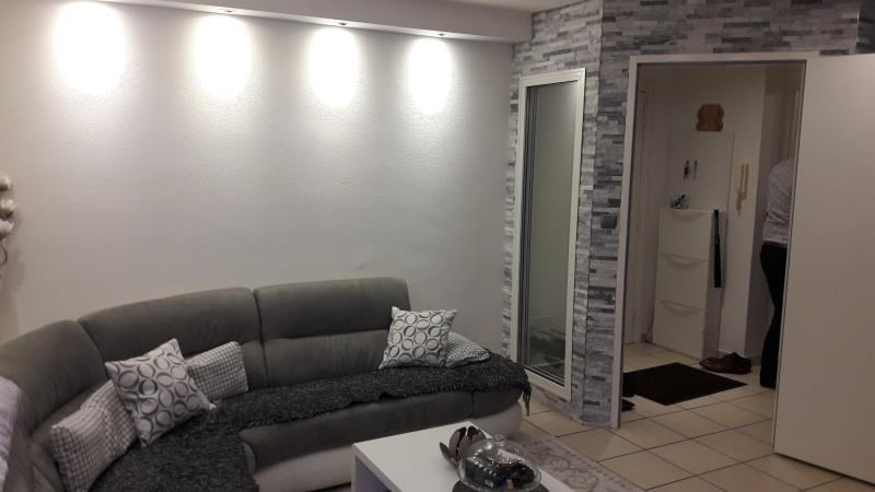 Vente appartement Blois 107 400€ - Photo 2