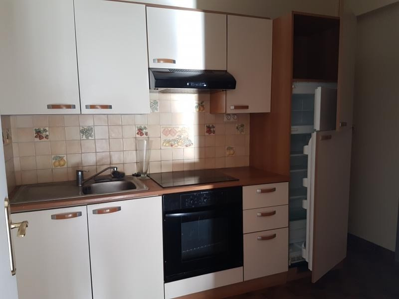 Location appartement Nevers 518€ CC - Photo 3