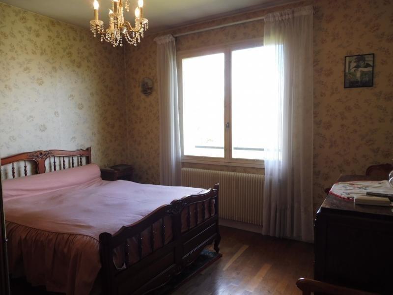 Vente maison / villa Le palais sur vienne 179000€ - Photo 7