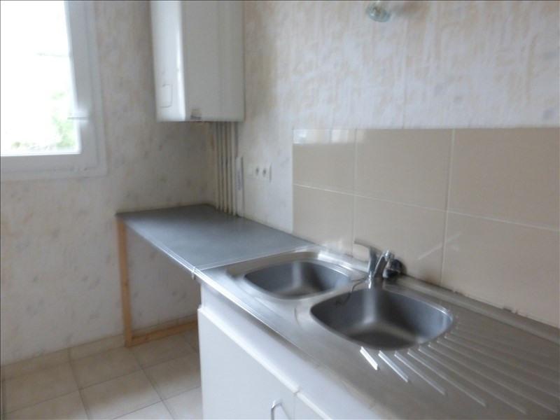 Sale house / villa Tonnay charente 179000€ - Picture 6