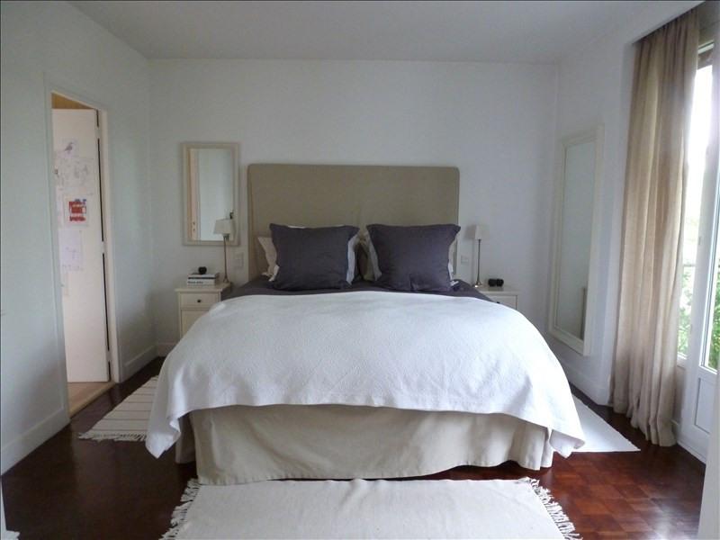 Vente de prestige maison / villa Saint-germain-en-laye 1400000€ - Photo 8