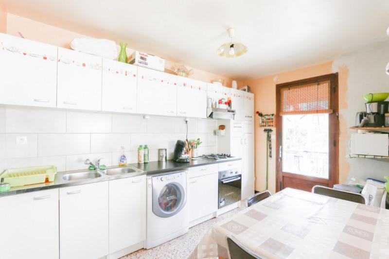 Vente maison / villa Chindrieux 235000€ - Photo 4