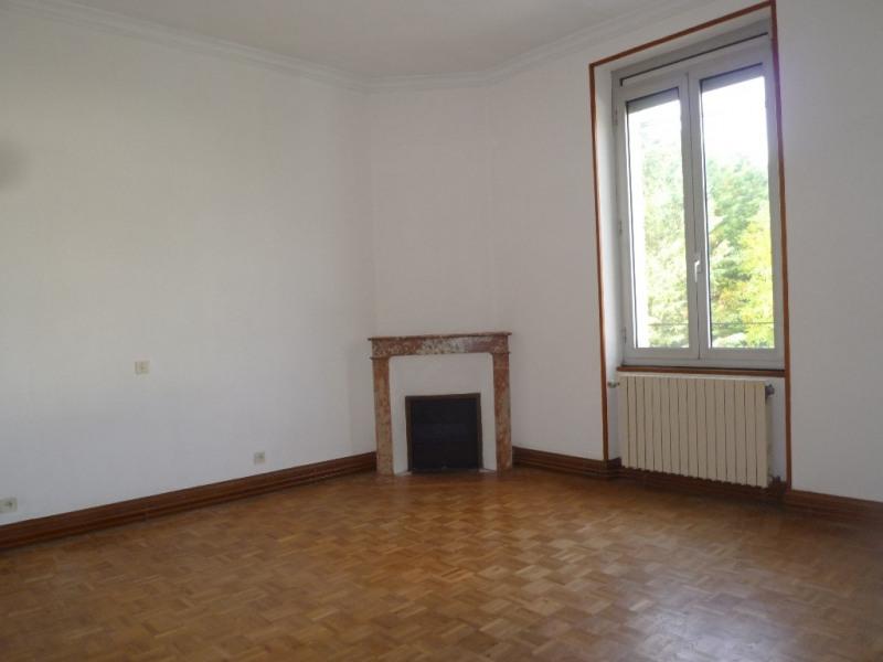 Venta  casa Cognac 171200€ - Fotografía 9