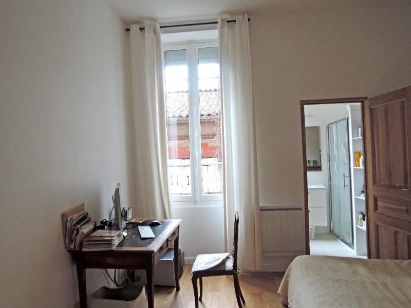 Sale apartment Toulouse 760000€ - Picture 8