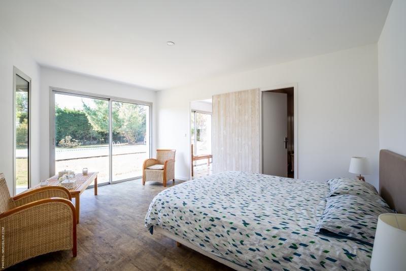Vente de prestige maison / villa Merignac 1280000€ - Photo 8