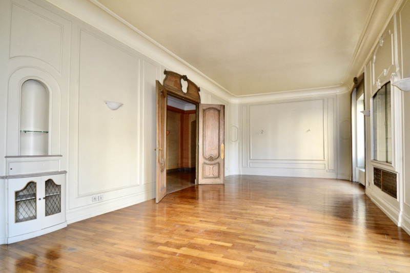 Vente de prestige appartement Lyon 6ème 1 160 000€ - Photo 3