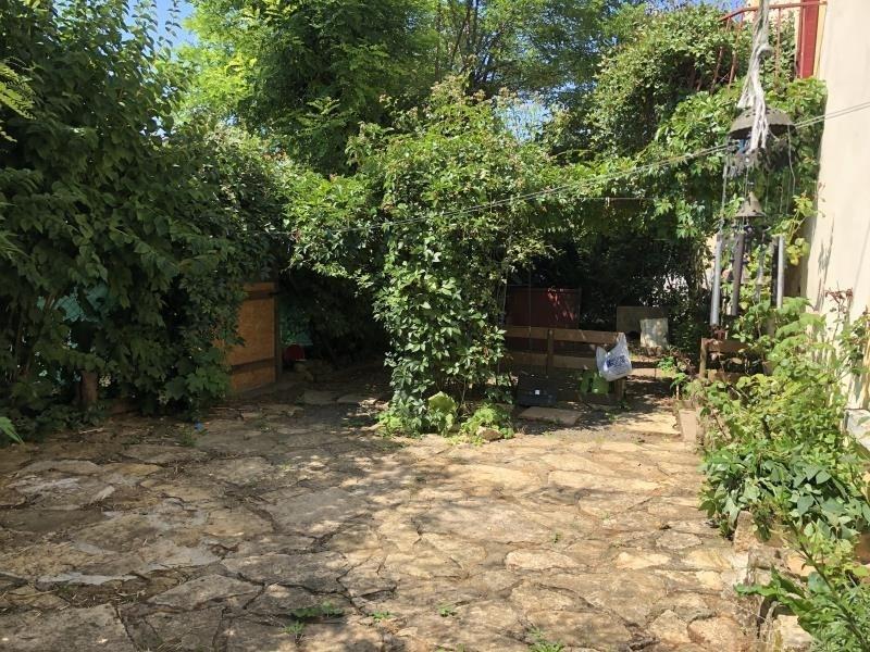 Vente maison / villa Saint-felix-de-lunel 65000€ - Photo 5