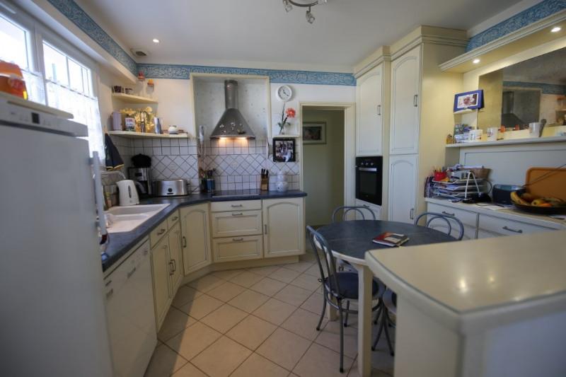 Vente maison / villa Givrand 433000€ - Photo 4