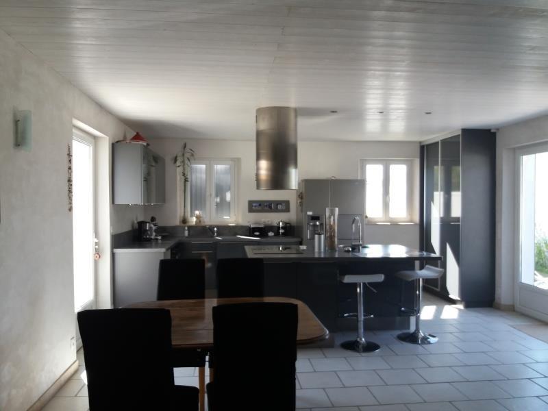 Vente maison / villa St georges d'oleron 418000€ - Photo 5