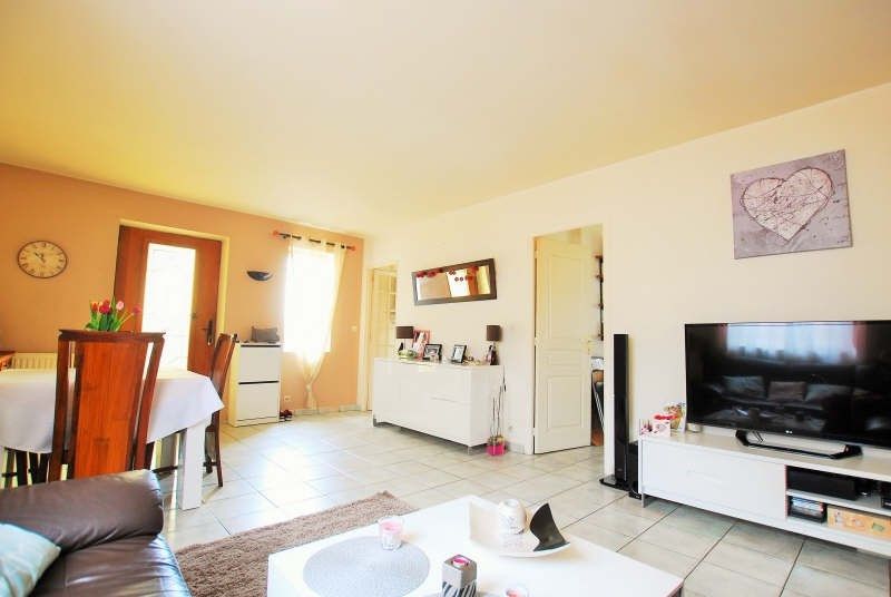 Sale house / villa Argenteuil 339 000€ - Picture 3