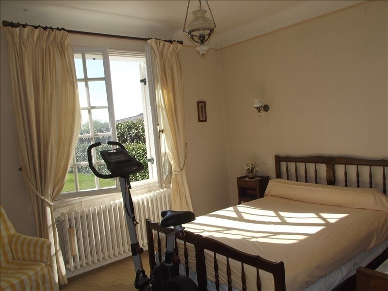 Vente maison / villa Montpon menesterol 172000€ - Photo 8