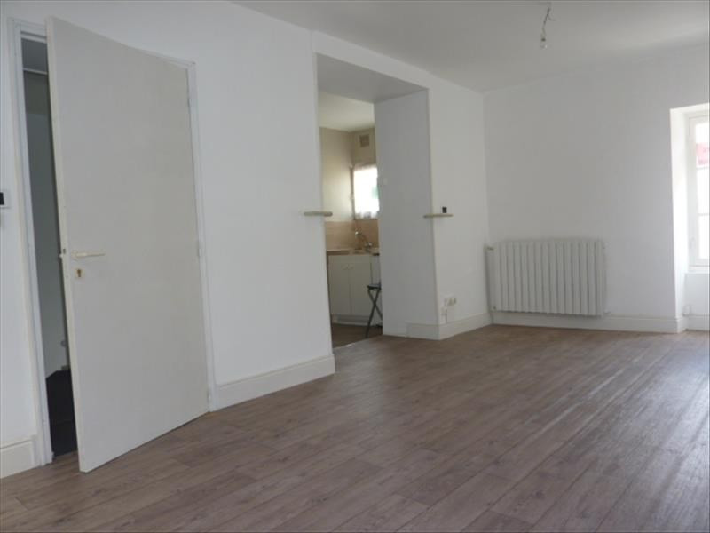 Vente appartement Arradon 141 500€ - Photo 3