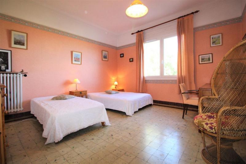 Vente de prestige maison / villa Villeneuve loubet 795000€ - Photo 10