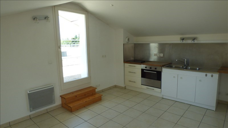 Sale apartment Bonne 205 000€ - Picture 6