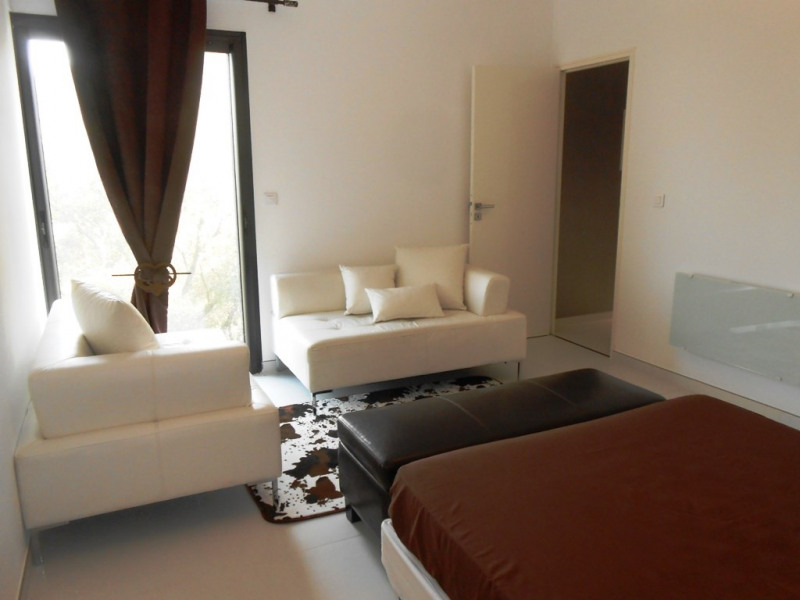 Vente maison / villa Solenzara 595000€ - Photo 17