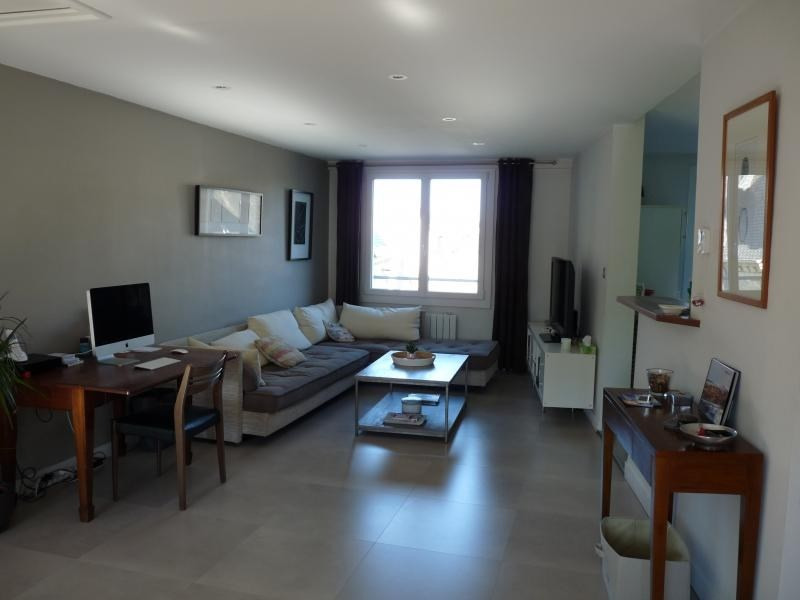 Vente appartement Landerneau 180 600€ - Photo 2