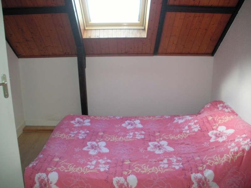 Rental apartment Lannilis 590€ CC - Picture 6