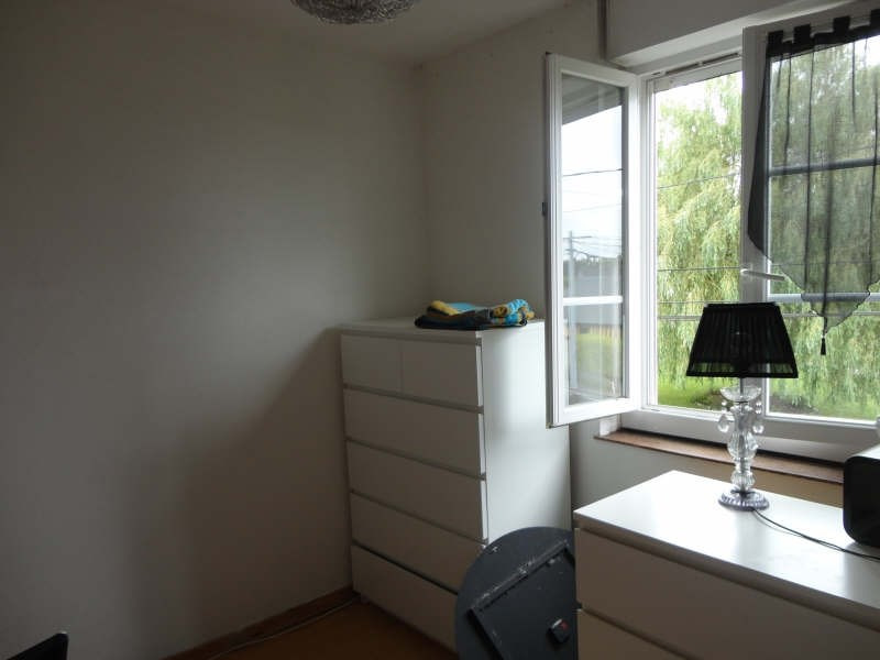 Location appartement Etoutteville 285€ CC - Photo 5