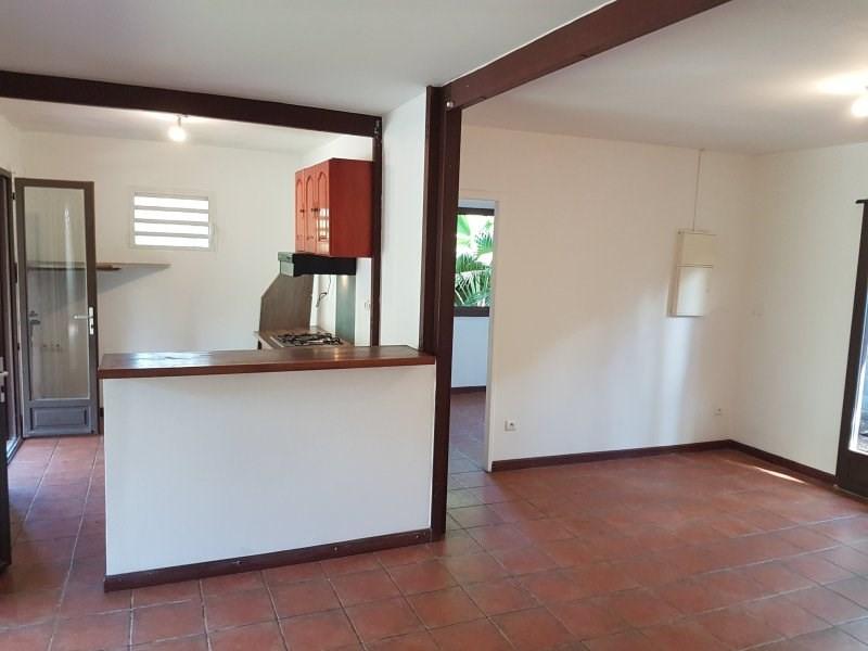 Sale house / villa Mont vert 194250€ - Picture 6