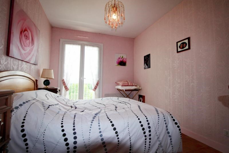 Sale apartment Lorient 117 150€ - Picture 3