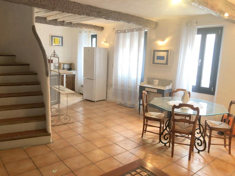Revenda casa Bagnols-en-forêt 130000€ - Fotografia 3