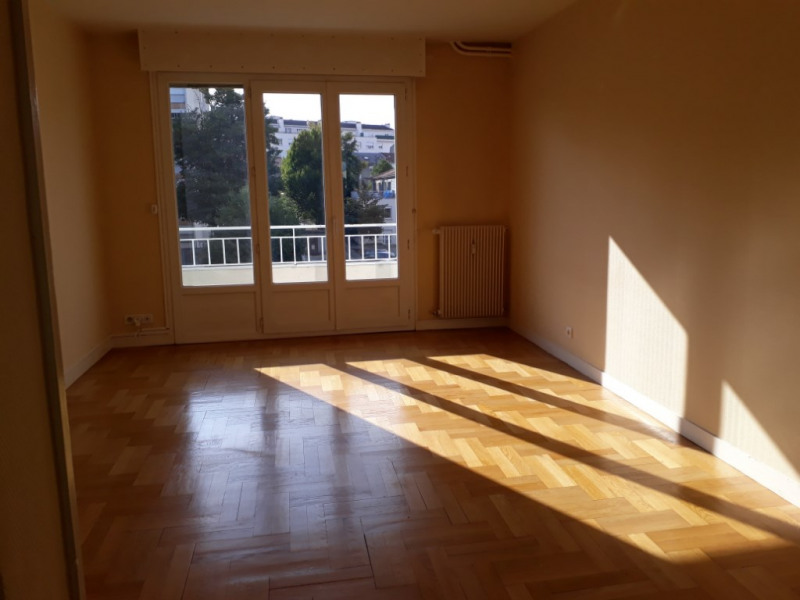 Location appartement Limoges 650€ CC - Photo 1