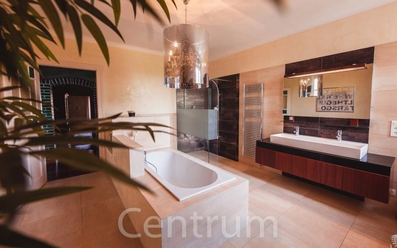 Verkoop van prestige  huis Kuntzig 577000€ - Foto 12