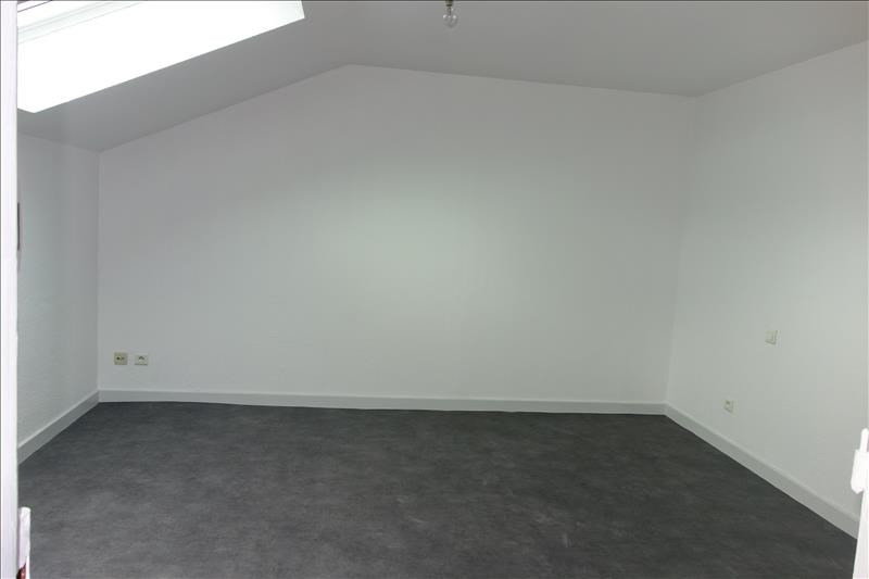 Location appartement Roanne 515€ CC - Photo 8