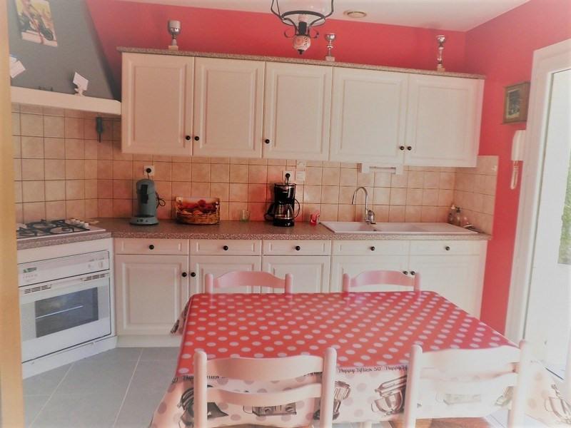 Vente maison / villa Vienne 285000€ - Photo 7