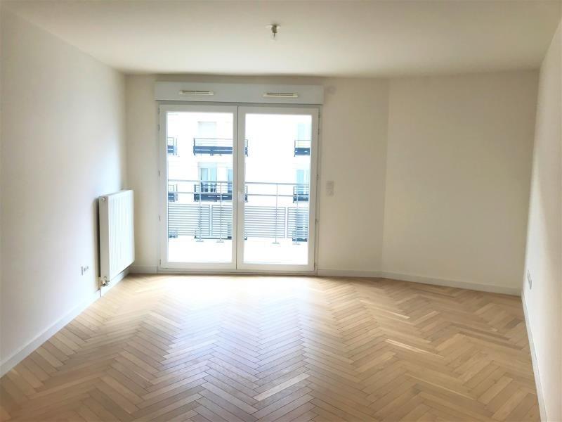 Vente appartement Bois colombes 479000€ - Photo 1