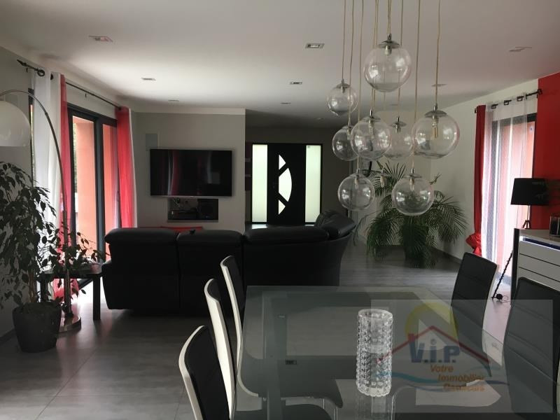 Sale house / villa St brevin les pins 545 000€ - Picture 3