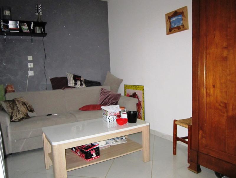 Vente maison / villa La ferte sous jouarre 173000€ - Photo 5