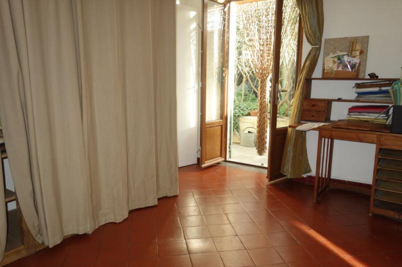 Vente maison / villa Nimes 196000€ - Photo 14