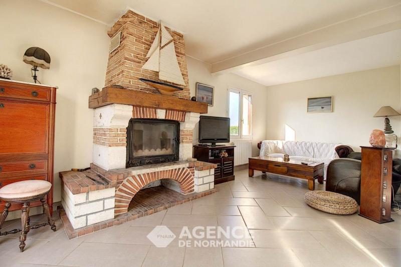Sale house / villa Montreuil-l'argille 140000€ - Picture 4
