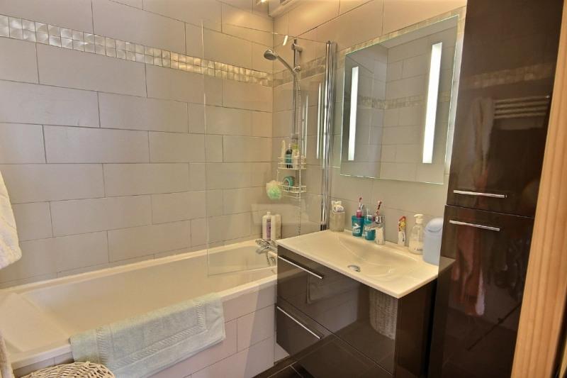Vente appartement Levallois perret 539000€ - Photo 4