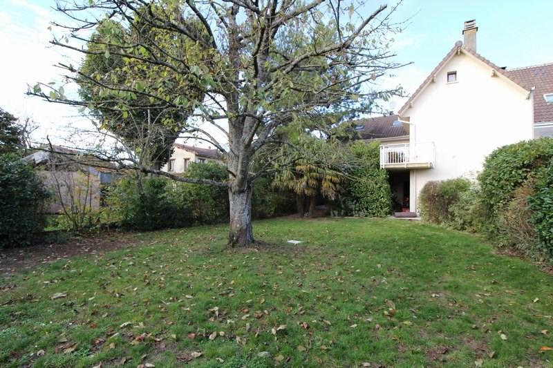 Vente maison / villa La verriere 435000€ - Photo 11