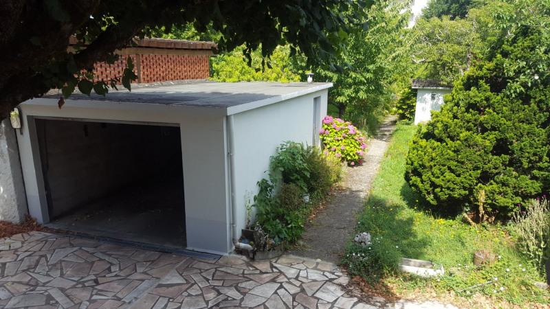 Sale house / villa Perigueux 139000€ - Picture 3