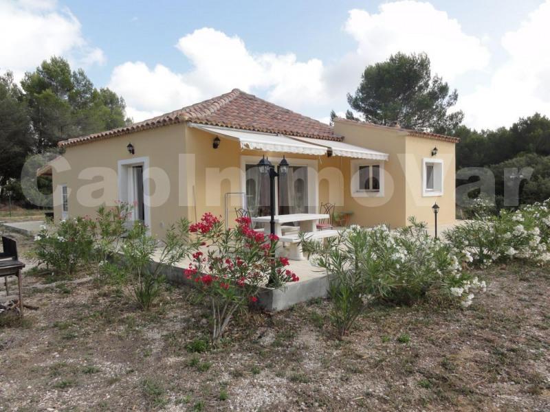 Maison/villa 3 pièce (s) 90 m²