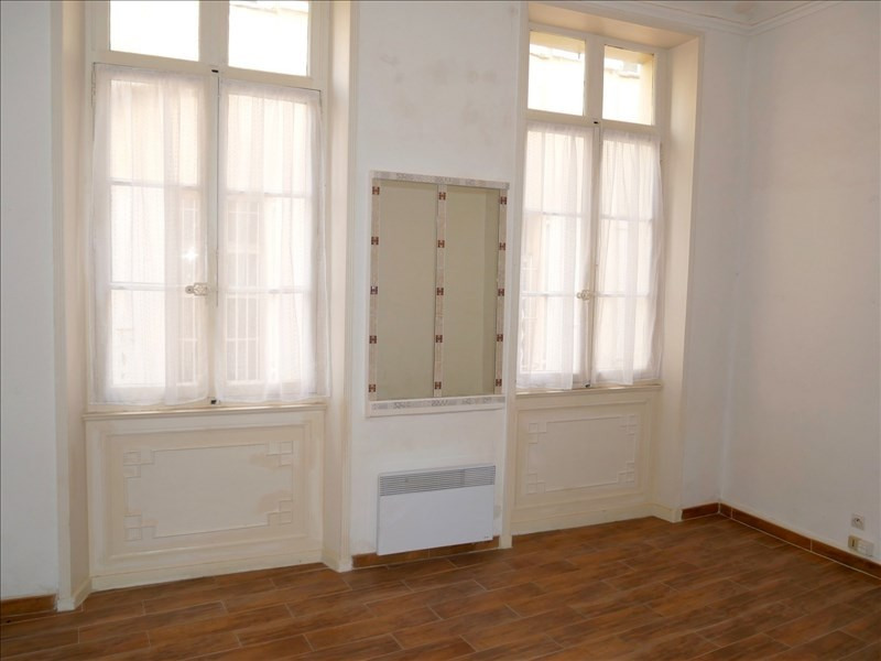 Vente appartement Perpignan 133 000€ - Photo 6