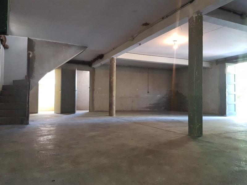 Sale house / villa Riscle 130000€ - Picture 6